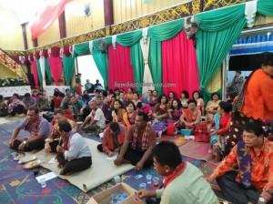 authentic, Batak Karo, budaya, Ceremony, Ethnic, indigenous, native, Parindu, perkawinan, pernikahan, Sanggau, Sumatra, traditional, tribal, tribe, upacara, village, wedding,