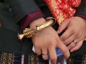 authentic, budaya, Ceremony, culture, Ethnic, event, indigenous, native, Parindu, perkawinan, pernikahan, Sanggau, Sumatra, tribal, tribe, upacara, wedding,