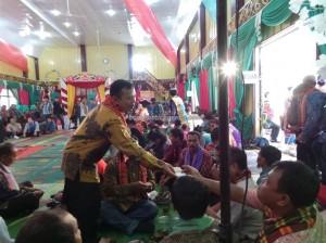 authentic, budaya, Ceremony, culture, Ethnic, event, indigenous, native, Parindu, perkawinan, pernikahan, Sumatra, traditional, tribal, upacara, wedding, tradisi,