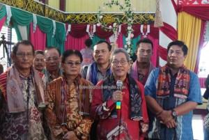 authentic, Borneo, Batak Karo, budaya, culture, Ethnic, event, indigenous, West Kalimantan Barat, native, perkawinan, pernikahan, Sumatra, traditional, tribal, upacara, tradisi,
