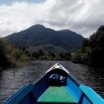 adventure, biodiversity, Boat ride, Borneo, ecosystem, green swamp vegetation, kapuas hulu, lake, Lanjak Deras, Nature Reserve, Obyek wisata alam, outdoor, Ramsar site, Tourism, tourist attraction, traditional, wildlife, Taman Nasional,