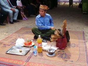 authentic, budaya, Dayak Ribun, Ethnic, event, indigenous, West Kalimantan Barat, native, Parindu, perkawinan, pernikahan, Suku Dayak Pandu, traditional, tribal, tribe, upacara, village, wedding,