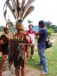 authentic, budaya, Ceremony, culture, Dayak Ribun, Ethnic, event, indigenous, Parindu, perkawinan, pernikahan, Suku Dayak Pandu, traditional, tribal, tribe, upacara, village, wedding,