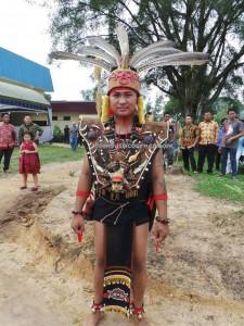 authentic, budaya, Ceremony, Borneo, culture, Dayak Ribun, Ethnic, event, indigenous, native, perkawinan, pernikahan, traditional, tribal, upacara, village, wedding,