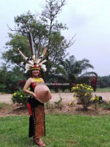 authentic, budaya, Indonesia, Ceremony, culture, Dayak Pandu, Ethnic, event, indigenous, native, perkawinan, pernikahan, traditional, tribel, upacara, village, wedding,