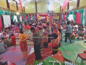 authentic, Batak Karo, Borneo, culture, Ethnic, event, native, Parindu, perkawinan, pernikahan, Sumatra, traditional, tribal, tribe, upacara, wedding, tradisi,
