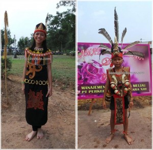 Indonesia, Ceremony, culture, Dayak Ribun, Ethnic, event, native, Parindu, perkawinan, pernikahan, Sanggau, Suku Dayak Pandu, traditional, tribal, tribe, upacara, wedding,