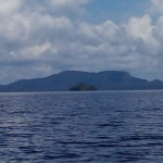 adventure, biodiversity, Boat ride, Borneo, national park, ecosystem, West Kalimantan Barat, kapuas hulu, lake, Lanjak Deras, Nature Reserve, outdoor, Ramsar site, tourist attraction, traditional, wildlife, Taman Nasional,