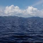adventure, biodiversity, Boat ride, national park, ecosystem, kapuas hulu, lake, Lanjak Deras, Nature Reserve, outdoor, Ramsar site, tourist attraction, traditional, wildlife, Taman Nasional, green swamp vegetation,