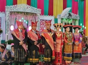 authentic, budaya, Ceremony, culture, Ethnic, event, indigenous, native, Parindu, perkawinan, Sanggau, Sumatra, traditional, tribal, tribe, upacara, wedding, West Kalimantan,