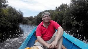 adventure, Boat ride, danau sentarum national park, Taman Nasional, ecosystem, green swamp vegetation, West Kalimantan Barat, kapuas hulu, Obyek wisata alam, orang utan, outdoor, proboscis monkey, Tourism, tourist attraction, village, wildlife,