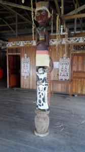 authentic longhouse, Borneo, culture, Desa Datah Diaan Mendalam, homestay, indigenous, West Kalimantan Barat, kapuas hulu, native, Obyek wisata budaya, Suku Dayak Kayan, Tourism, tourist attraction, traditional, travel guide, tribal, tribe,