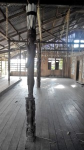 authentic, Borneo culture, homestay, indigenous, West Kalimantan Barat, old longhouse, native, adventure, Suku Dayak Kayan, rumah panjang, tourist attraction, traditional, tribal, tribe, village, travel guide,