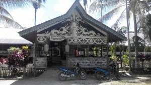 adventure, authentic, Borneo culture, ethnic, indigenous, kapuas hulu, dayak longhouse, native, Obyek wisata budaya, outdoor, rumah adat panjang, tourist attraction, traditional, travel guide, tribal, tribe, village,