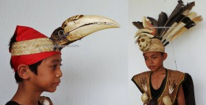 authentic, budaya, Ceremony, culture, Ethnic, event, indigenous, West Kalimantan Barat, native, Parindu, perkawinan, pernikahan, Sanggau, traditional, tribal, tribe, upacara, wedding,