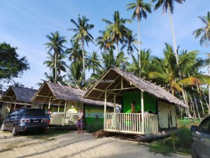 accommodation, beachside, Borneo, Dynawood Beach Stay, Kampung Pueh, lundu, malaysia, resort, Sarawak, Sematan, tree house, 伦乐, 古晋住宿, 马来西亚, tourism, tourist attraction, guide tips