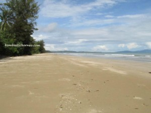 accommodation, beachside, Borneo, Dynawood Beach Stay, Kampung Pueh, lundu, malaysia, lodge, Sarawak, Sematan, tree house, 伦乐, 古晋住宿, 沙捞越, tourism, tourist attraction, guide tips