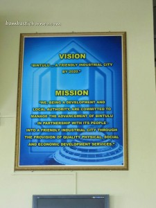 Bintulu Development Authority, hydropower, economic, Polycrystalline Silicon, Samalaju Industrial Park, Sarawak Corridor of Renewable Energy, SCORE, Tokuyama, Universiti Teknologi MARA
