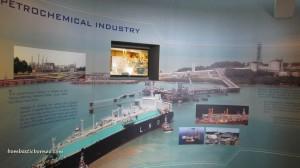 Bintulu Development Authority, hydropower, economic, Polycrystalline Silicon, Samalaju Industrial Park, Sarawak Corridor of Renewable Energy, SCORE, Tokuyama, Universiti Teknologi MARA, city,