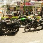 Borneo Island, brunei, Harley Davidson, Honda, indonesia, International Big Bikes, Kuching, malaysia, motorcycle, Padang Merdeka, Plaza Merdeka, riders, Event, Tourism