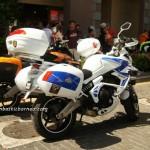 autoshow, BIIBBF, Borneo Island, brunei, Harley Davidson, Honda, indonesia, International, Kuching, malaysia, Padang Merdeka, Plaza Merdeka, riders, superbike, Tourism