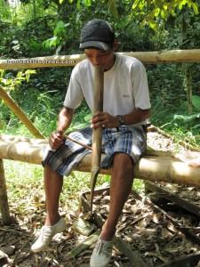 adventure, authentic, crossborder, dayak bidayuh, Dusun Gun Tembawang, Entikong, indigenous, indonesia, native, orang asal, Sanggau, Sarawak, Suruh Tembawang, traditional, transborder, tribal, tribe, village,
