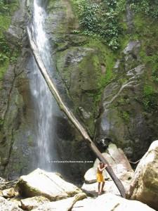 air terjun Mureh, authentic, dayak bidayuh, Dusun Gun Tembawang, Entikong, indigenous, West Kalimantan Barat, native, orang asal, Sanggau, Sarawak, traditional, transborder, tribal, tribe, village,