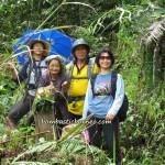 authentic, dayak bidayuh, durian, exotic delicacy, indigenous, jungle, Kampung Kiding, Kuching, native, orang asal, Padawan, rainforest, Singapore waterfall, sunrise, traditional, tribal, tribe, village,
