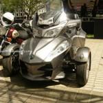 autoshow, BIIBBF, brunei, Harley Davidson, Honda, indonesia, Kuching, malaysia, motorcycle, Padang Merdeka, Plaza Merdeka, riders, Event, superbike, Tourism