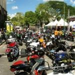 autoshow, BIIBBF, Borneo Island, brunei, Harley Davidson, Honda, indonesia, International Big Bikes, motorcycle, Padang Merdeka, Plaza Merdeka, Sarawak Event,