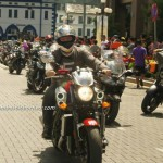 autoshow, BIIBBF, Borneo Island, brunei, Harley Davidson, Honda, indonesia, International Big Bikes, motorcycle, Padang Merdeka, Plaza Merdeka, Event, Tourism