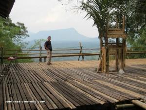 Bau village, Heritage Centre, dayak bidayuh, hiking, indigenous, Kampung Tembawang Sauh, Kuching, malaysia, Mountain, native, orang asal, outdoors, ritual, Sungkong, tradition, trekking, tribal, tribe,