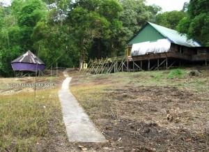 authentic, baruk, Bau, culture event, history, indigenous, Kampung Tembawang Sauh, Kuching, malaysia, native, orang asal, outdoors, Sungkong, Tourism, tradition, trekking, tribal, tribe,