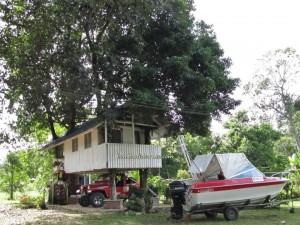 accommodation, beachside,Kampung Pueh, lundu, malaysia, lodge, Sematan, 三馬丹, 伦乐, 古晋住宿, 沙捞越, 農牧海濱渡假村, 马来西亚, tourism, tourist attraction, guide tips