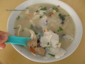 Borneo, malaysia, Pasar Malam, Sarawak, Tourism, tourist guide, town, wet market, Sarikei, food delicacy, exotic food, traditional,
