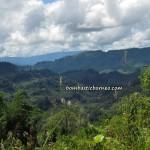 adventure, authentic, crossborder, dayak bidayuh, hashers, indigenous, jungle trekking, kampung sapit, malaysia, native, orang asal, outdoor, rainforest, Sarawak, transborder, tribal, tribe, village