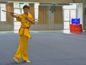 competition, Kuching, Qiangshu, events, Sports, taolu, Chinese martial arts, short apparatus, 全国武术锦标赛, 套路, 武术, 武術,