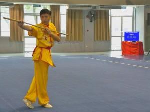 competition, Kuching, Qiangshu, events, Sports, taolu, Chinese martial arts, short apparatus, 全国武术锦标赛, 套路, 武术, 武術,