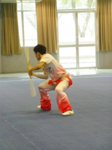 competition, malaysia, National, Qiangshu, events, Chinese martial arts, traditional long apparatus, 全国武术锦标赛, 套路, 武术, 武術,