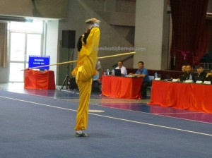 championship, Kuching, National, Qiangshu, sarawak events, Sports, taolu, traditional short apparatus, wushu, 全国武术锦标赛, 套路, 武术, 武術,