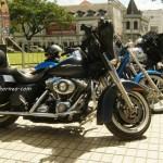 BIIBBF, Borneo Island, brunei, Honda, indonesia, International, Kuching, malaysia, motorcycle, Padang Merdeka, Plaza Merdeka, riders, Sarawak Event, superbike, Tourism