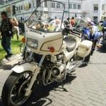 autoshow, BIIBBF, Borneo Island, brunei, Harley Davidson, Indonesia, Kuching, malaysia, motorcycle, Padang Merdeka, Plaza Merdeka, riders, Event, superbike, Tourism