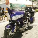 BIIBBF, Borneo Island, brunei, Harley Davidson, Indonesia, Kuching, Sarawak, motorcycle, Padang Merdeka, Plaza Merdeka, riders, Event, big bike, Tourism