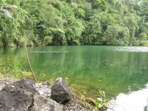 adventure, Bau, caves, gold mines, Jalan Taiton, nature, outdoors, pools, Sports, Limestone Hills,
