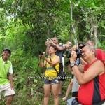 authentic, Highlands, dayak bidayuh, durian, exotic delicacy, homestay, indigenous, jungle trekking, Kuching, native, orang asal, sunrise, tour guide, traditional, tribal, tribe, village, wild fruits,