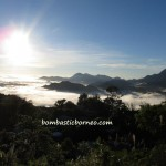 authentic, Borneo Heights, Highlands, exotic delicacy, hashers, indigenous, jungle trekking, Kuching, malaysia, native, orang asal, Padawan, rainforest, Sarawak, sunrise, tour guide, traditional, tribe, outdoor,
