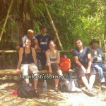 authentic, Borneo Heights, Highlands, exotic delicacy, hashers, indigenous, jungle trekking, Kuching, malaysia, native, orang asal, Padawan, rainforest, Sarawak, sunrise, tour guide, traditional, tribe, Singapore waterfall,