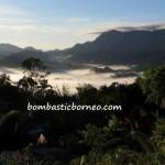 authentic, Borneo Highlands, dayak bidayuh, durian, homestay, hashers, indigenous, jungle trekking, Kuching, orang asal, rainforest, outdoor, sunrise, tour guide, traditional, tribal, tribe, wild fruits