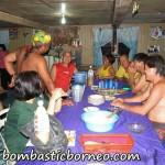 authentic, Borneo Highlands, dayak bidayuh, durian, exotic delicacy, hashers, indigenous, jungle trekking, Kuching, orang asal, homestay, Singapore waterfall, sunrise, tour guide, traditional, tribal, tribe, wild fruits