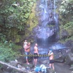 authentic, Borneo Heights, dayak bidayuh, hashers, homestay, indigenous, jungle trekking, Kuching, malaysia, native, orang asal, Padawan, rainforest, sunrise, tour guide, traditional, tribal, tribe,